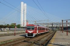 TFC-78-3226-4-Bucuresti-Nord-28-07-2015-Photo-Marcel-van-Ee
